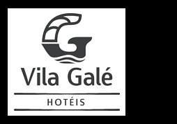 Vila Galé Evora 4 Estrelas