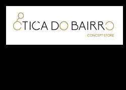 3f48448ec1ec0 Ótica do Bairro. Novo espaço em Guimarães ...